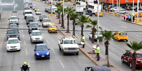 Formato De Pago De Tenencia En Chispas 2015 | formato de tenencia vehicular chiapas 2015 gobierno df