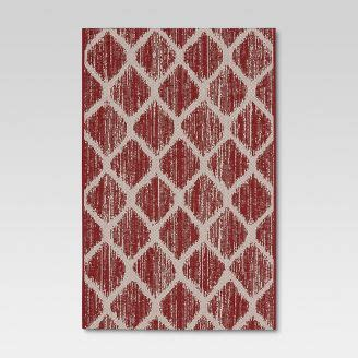 Outdoor Rugs Target Outdoor Rug 3x5