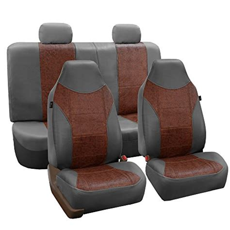 2016 Toyota Tundra Bench Seat by Top Best 5 Toyota Tundra Seat Covers For Sale 2016