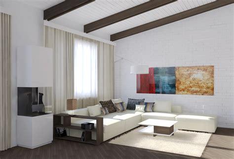off white living room off white living room modern house