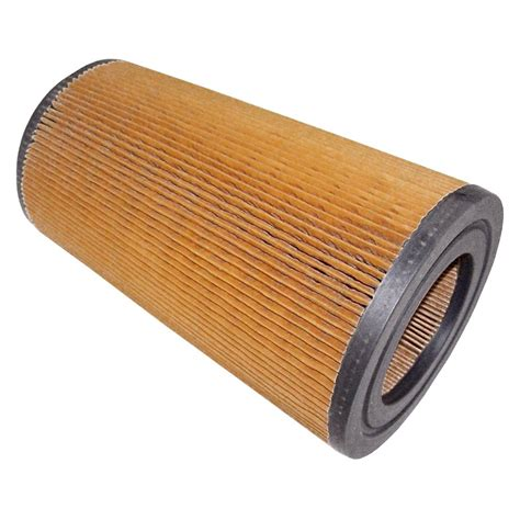 air filters air filter conical for turbo cars with solex carb ue44052
