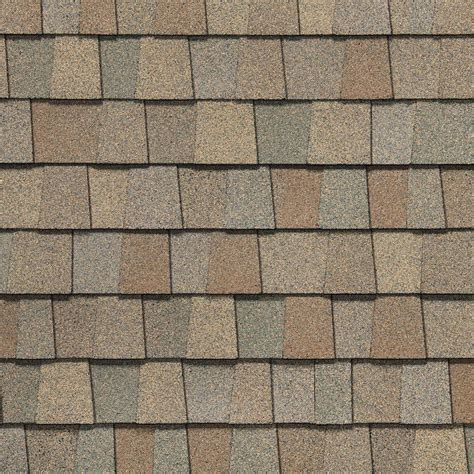 roof shingles roofing roofing gutters  home depot