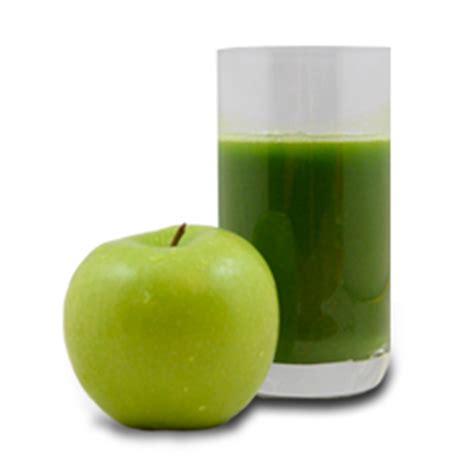 Liquid C Aplle Fresh juice bar pete s fresh market