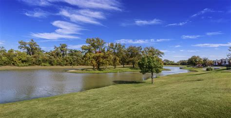 Homes For Rent photo gallery lakeside at coppell