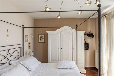 arredamenti lucca arredamento shabby lucca ispirazione di design interni