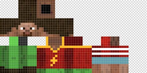 minecraft skins make your own minecraft skin in photoshop iceflowstudios design