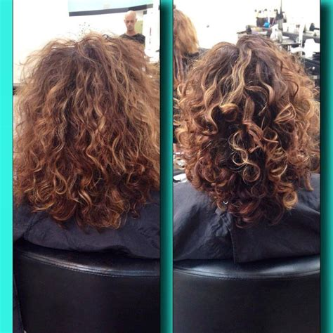 diva cuts for curly hair best 25 fine curly hairstyles ideas on pinterest