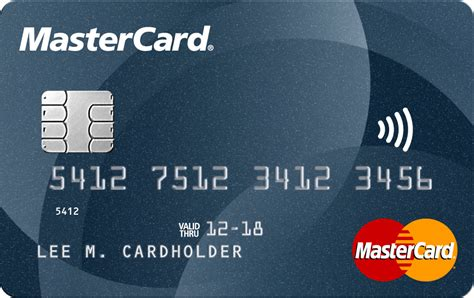 bank kreditkarte limit mastercard to support loyalty initiatives