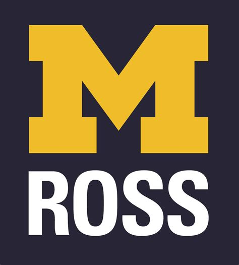 Ross Mba Questions by Michigan Ross Mbas To Undertake Real World Business