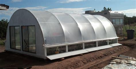 Image Gallery hoop greenhouse