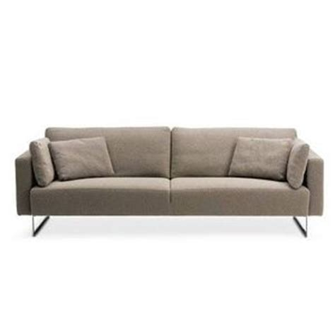 rena sofa mare romance sofa design ren 195 169 holten artifort