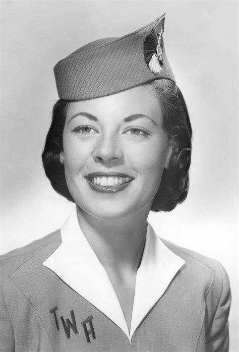 twa stewardess commercial airlines stewardesses 01 in 2019 flight attendant airline