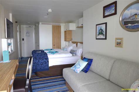 4er kabine aida mein schiff 4 183 kabine 11019 spa balkon aida und mein