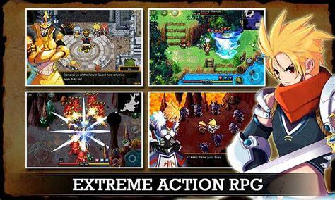 download mod game zenonia 4 los 8 mejores juegos de rol android