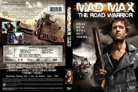 Cover Nmax www madmaxmovies view topic has anyone seen this