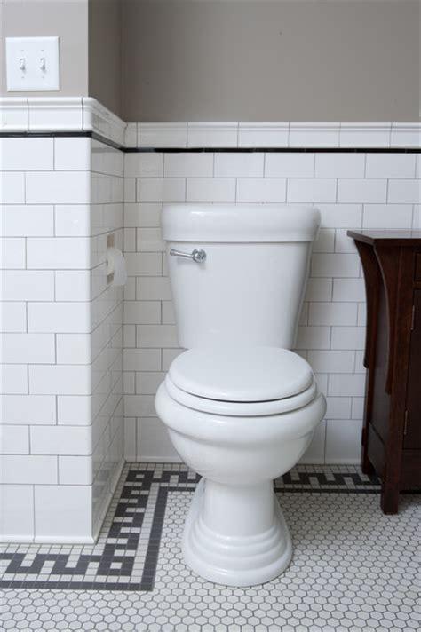 subway tile bathroom traditional with bathroom tile arts subway tile shower traditional bathroom minneapolis