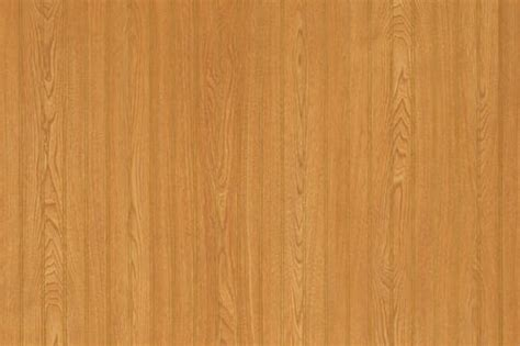 Wainscoting Menards by American Pacific 32 Quot X 48 Quot Imperial Oak 2 Quot Beaded Wainscot