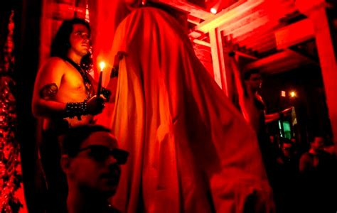 satanic black mass in oklahoma opposed by 100 000