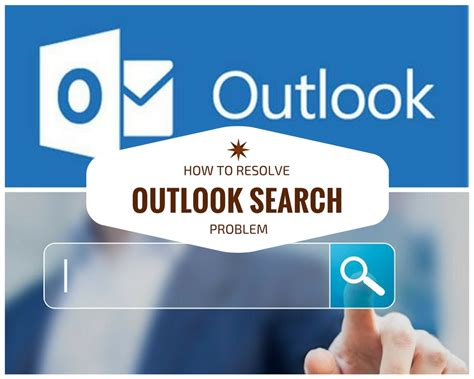 Outlook Email Search Software Fix Outlook Search Sysinfotools Software