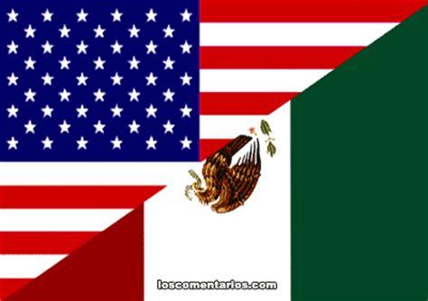 Imagenes Chistosas Usa Vs Mexico | im 225 genes de mexico mexico vs usa