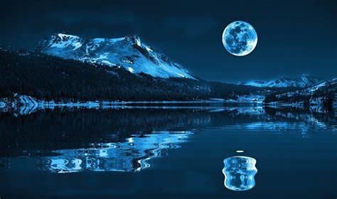 imagenes surrealistas de la noche dama enigm 225 tica noche bohemia pensamientos