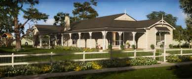 country homes gallery beautiful country homes by hensley park homes