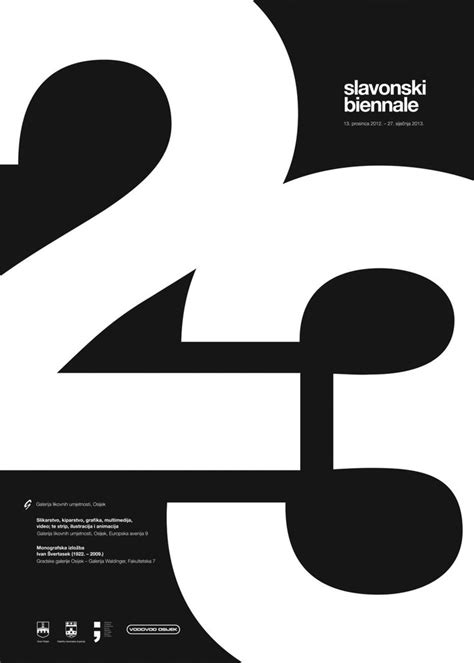 design inspiration black and white black and white graphic design poster www pixshark com
