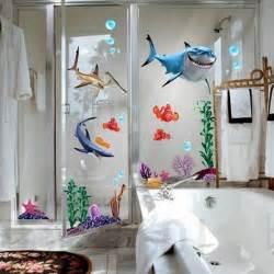Disney finding nemo bathroom decor disney finding nemo bathroom decor
