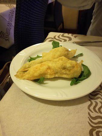pizza volante roma disco volante roma ristorante recensioni numero di