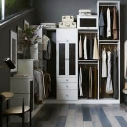 California Closets Review by California Closets 22 Photos Interior Design 1614 Mt