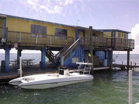 talon flats boats for sale show your quot bad to the bone quot flats boat the hull truth