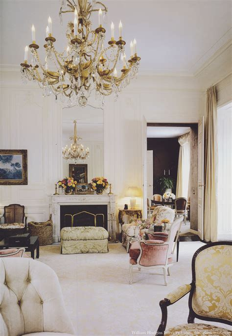 glamorous homes interiors william hodgins interiors boston this is glamorous