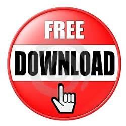 download mp3 chrisye berita ironi gt tutorial download mp3 software movie percuma blog