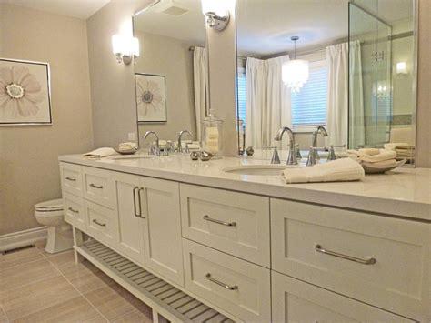 custom bathroom vanity ideas custom medicine cabinets small bathroom vanity ideas idea