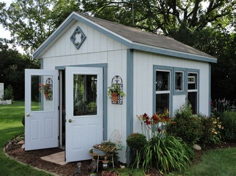 Shed Flats shed rustic flat or shed milwaukee by gmh