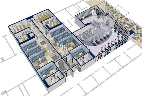 newark penn station floor plan 100 newark penn station floor plan newark penn