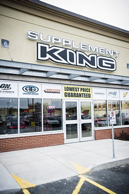 supplement king supplement king bruce jollimore photography