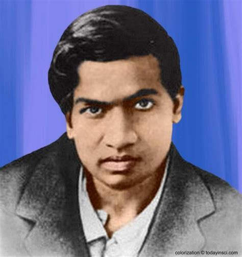 indian scientist top indian scientists and their inventions click here to