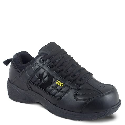 composite toe safety shoes converse work composite toe cap safety shoes style guru
