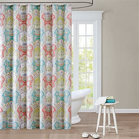 Cool Curtains Inspiration Outstanding Cool Shower Curtains Canada 65 For Hme Designing Inspiration With Cool Shower