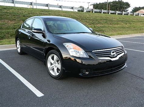 2008 nissan altima 3 5 se review 2008 nissan altima pictures cargurus