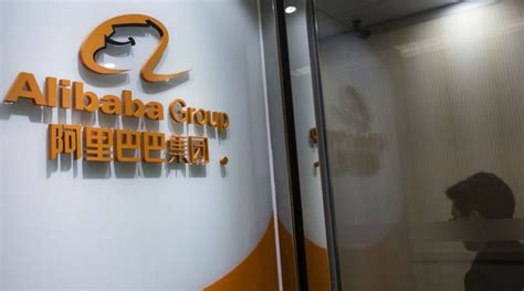 alibaba singapore alibaba s singapore unit enlists uber netflix to lure