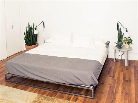 casper mattress floor bed on floor 84 bed backrest bedroom superb japanese