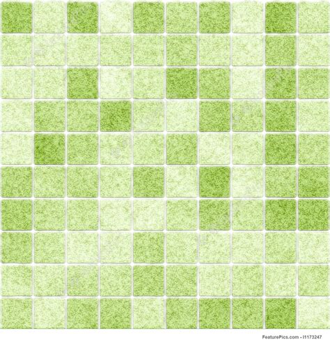 free tile pattern background texture seamless tile background or wallpaper stock
