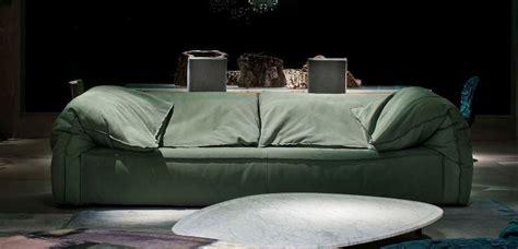divani baxter prezzi baxter divani prezzi divani poliform prezzi divano