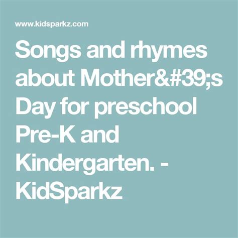 s day theme song songs and rhymes about s day for preschool pre k