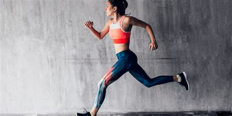 workout images find your next workout self
