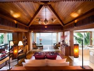 What Is A Country Kitchen Design Master Bedroom With Stunning Views Of The Beautiful Nature