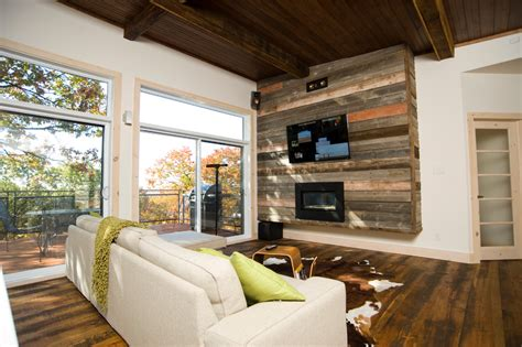 living room looks marvelous wood pallet furniture look montreal contemporary