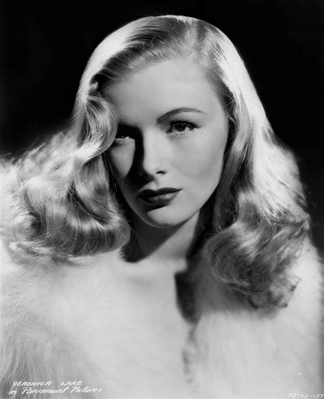 hairstyles in the 40s wiki veronica lake muses cinematic women the red list